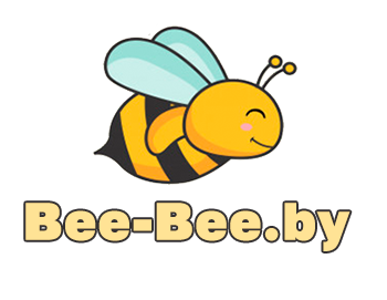 bee-bee.by
