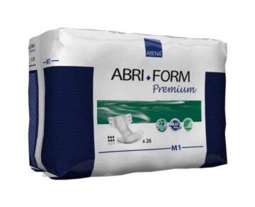 abriform
