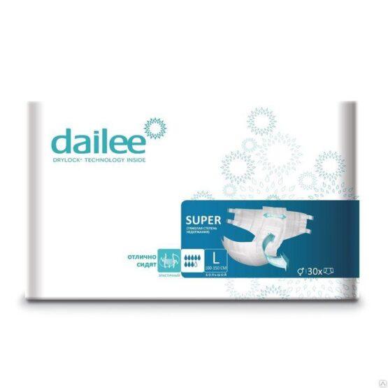 dailee