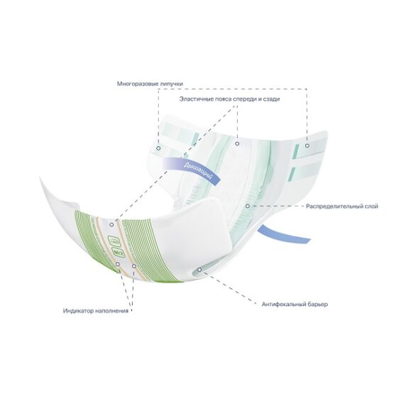 Lino-podguzniki-screen-2