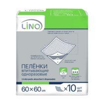 pelenki-lino-60-60-10sht