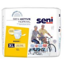 seni-active-normal-large-(120-160cm)-10sht