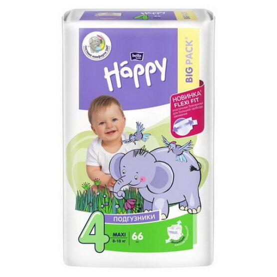 Happy_Maxi_66