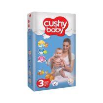 cushy-baby-3-midi-70