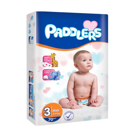 paddlers-3-midi-70