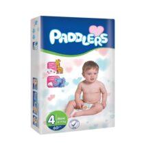 paddlers-4-maxi-60