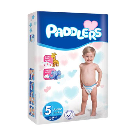 paddlers-5-junior-52