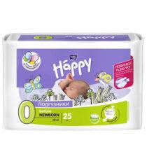 podguzniki-happy-before-newborn-25sht
