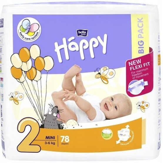 podguzniki-happy-mini-2-78