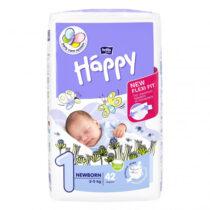 podguzniki-happy-newborn-1