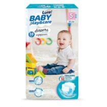 detskie-podguzniki-lure-baby-5-38-sht-11-25-kg