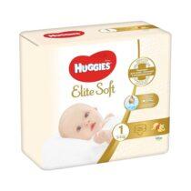 huggies-elite-soft-1-25