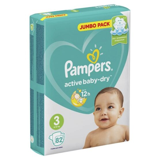 pampers-active-baby-dry-3-midi-82-(6-10kg)