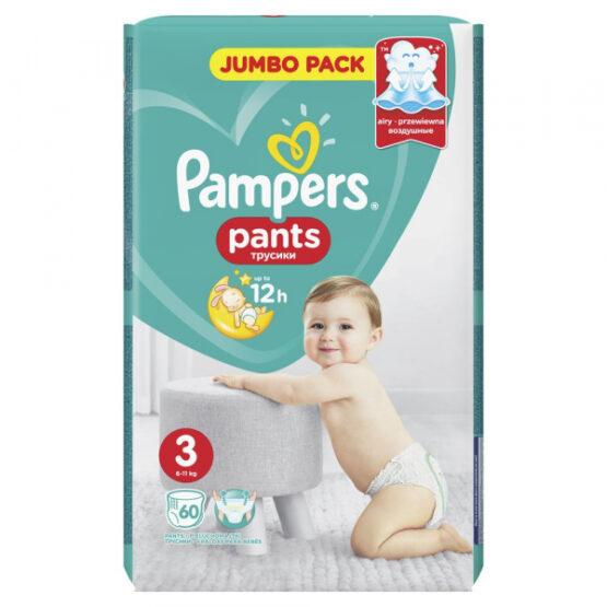 pampers-pants-3-midi-3-60-(6-11кг)