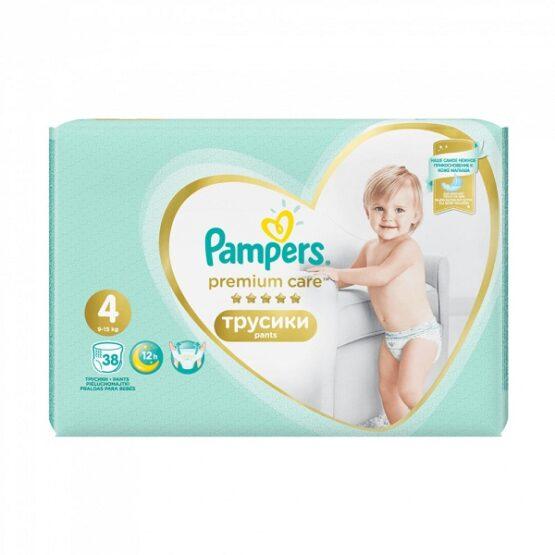 pampers-pants-4-premium-care-maxi-38-(9-15kg)