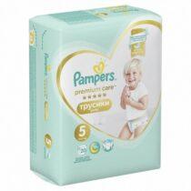 pampers-pants-5-premium-care-junior-20-(12-17kg)