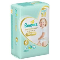 pampers-pants-6-premium-care-extra-large-18(15+)
