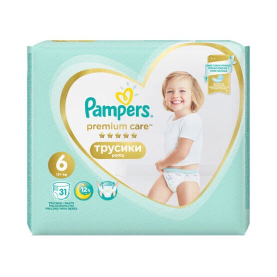 pampers-pants-6-premium-care-extra-large-31-(15+)