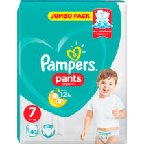 pampers-pants-7-40