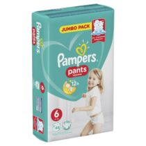 pampers-pants-extra-large-6-44