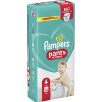 pampers-pants-maxi-4-52-(9-15)
