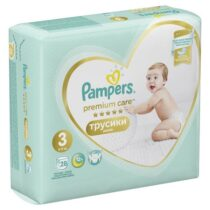 pampers-pants-premium-care-3-midi-28-(6-11kg)