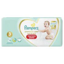 pampers-pants-premium-care-3-midi-48-(6-11kg)