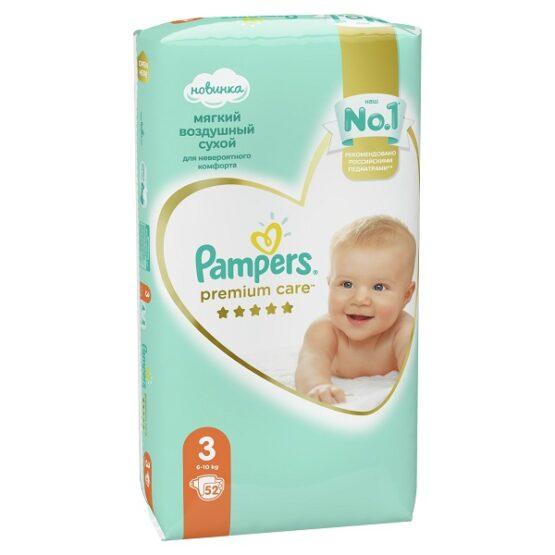 pampers-premium-care-3-midi-52