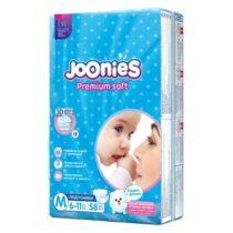 podguzniki-joonies-M-6-11-kg-58-sht