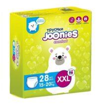 trusiki-joonies-xxl-15-20-kg-28-sht