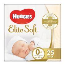 huggies-elite-soft-0-25