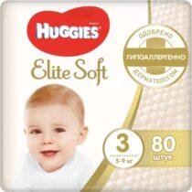huggies-elite-soft-mega-3-80-(5-9kg)-0