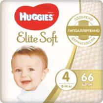huggies-elite-soft-mega-4-66-(8-14kg)-0