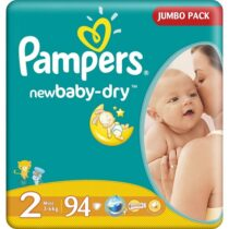 pampers-active-baby-dry-2-mini-94-(3-6kg)