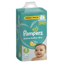 pampers-active-baby-dry-3-midi-124-(6-10kg)