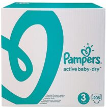 pampers-active-baby-dry-3-midi-208-(6-10kg)