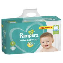 pampers-active-baby-dry-4-maxi-106-(9-14kg)