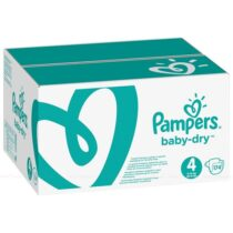 pampers-active-baby-dry-4-maxi-174-(9-14kg)