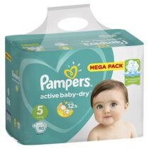 pampers-active-baby-dry-5-junior-90-(11-16kg)