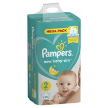 pampers-new-baby-dry-2-mini-144-(3-6kg).