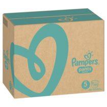 pampers-pants-5-junior-152-(11-18-kg)