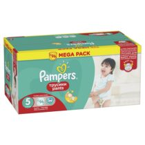 pampers-pants-5-junior-96-(11-18-kg)