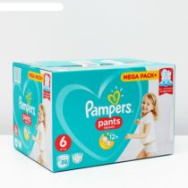 pampers-pants-6-extra-large-88-(15+)