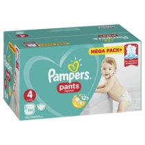 pampers-pants-maxi-4-104-(9-15)