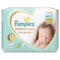 pampers-premium-care-0-newborn-30-(1,5-2,5kg)
