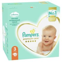 pampers-premium-care-3-midi-114-(6-10кг)