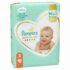 pampers-premium-care-3-midi-74-(6-10кг)