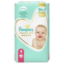 pampers-premium-care-4-maxi-54-(9-14кг)