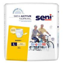 seni-active-normal-large-(100-135cm)-30sht