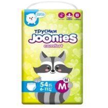 trusiki-joonies-m-6-11-kg-54-sht